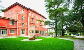COGENERAZIONE AL GRAN HOTEL IMPERO