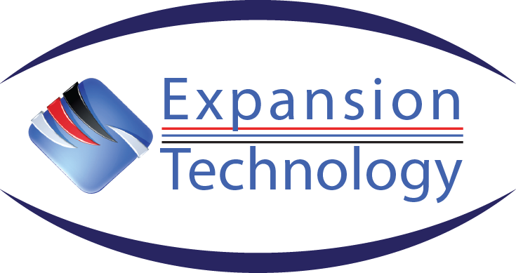 expansiontechnology -